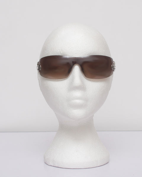 Model 6008 Sunglasses