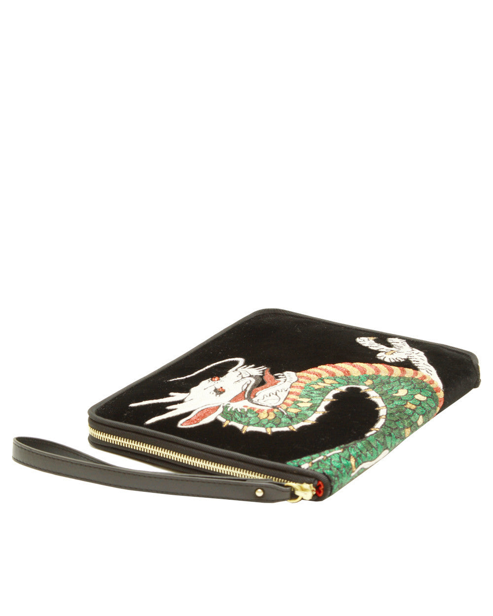 Christian Louboutin Ipad Case