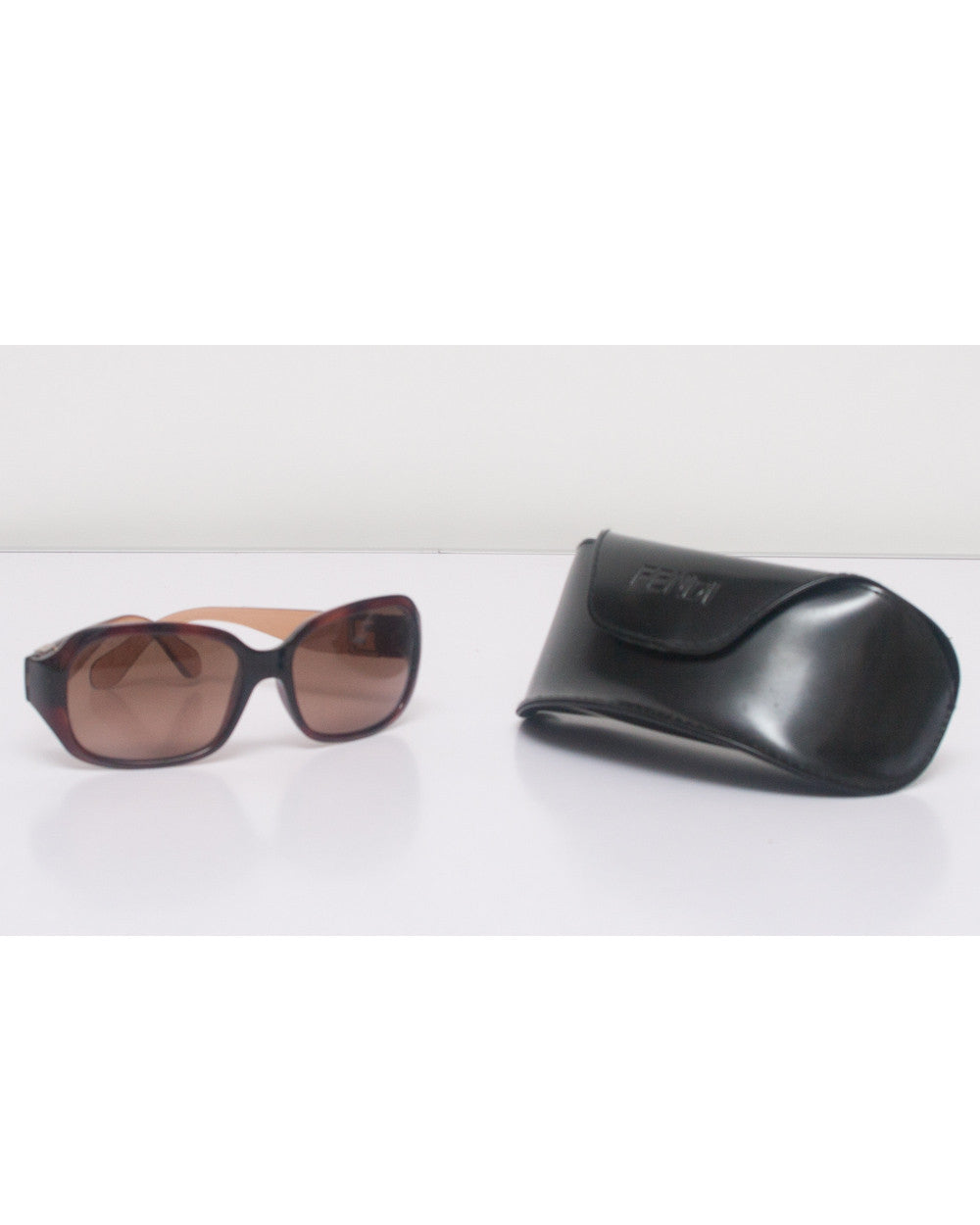 FS387 Sunglasses
