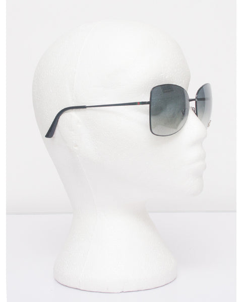 gg2900/s Sunglasses