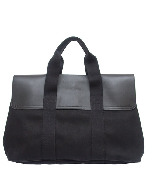 Hermes Valparaiso MM Tote Bag