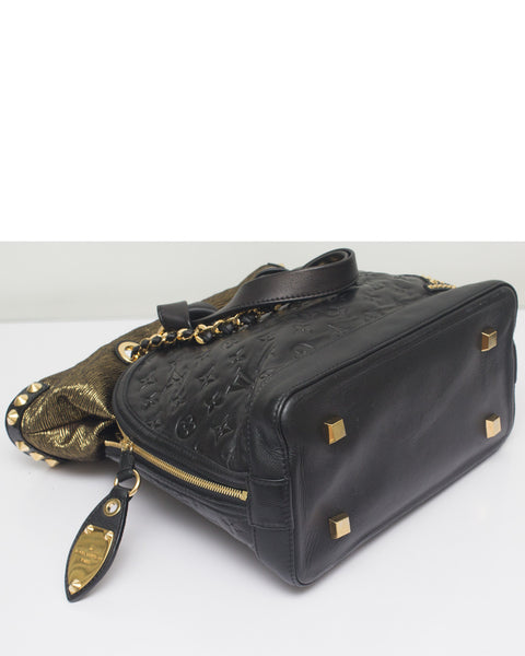 Louis Vuitton Ltd. Ed. Double Jeu Neo Alma