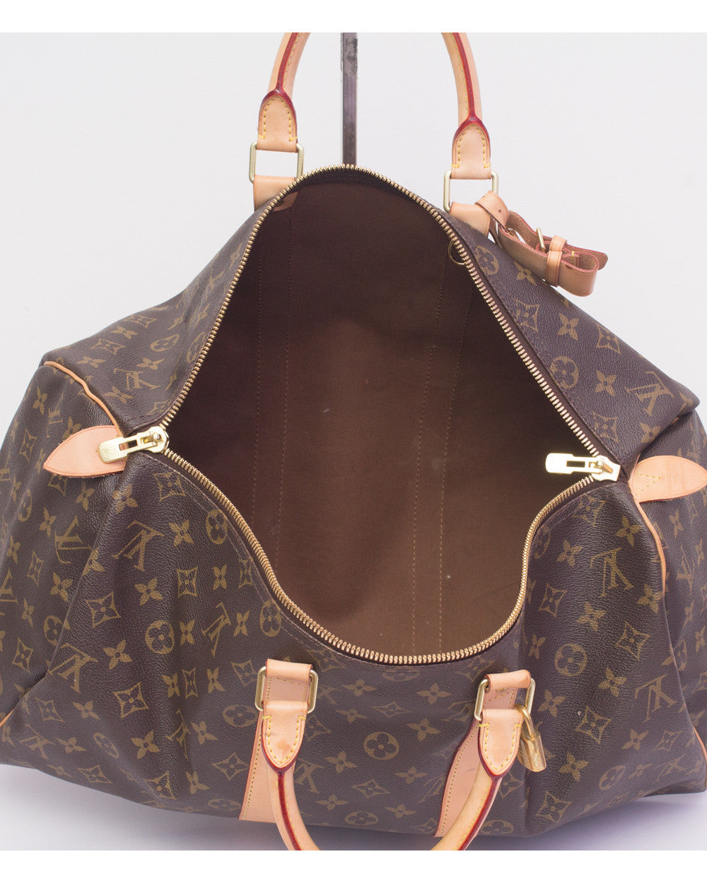 Louis Vuitton Keepall Bag 45