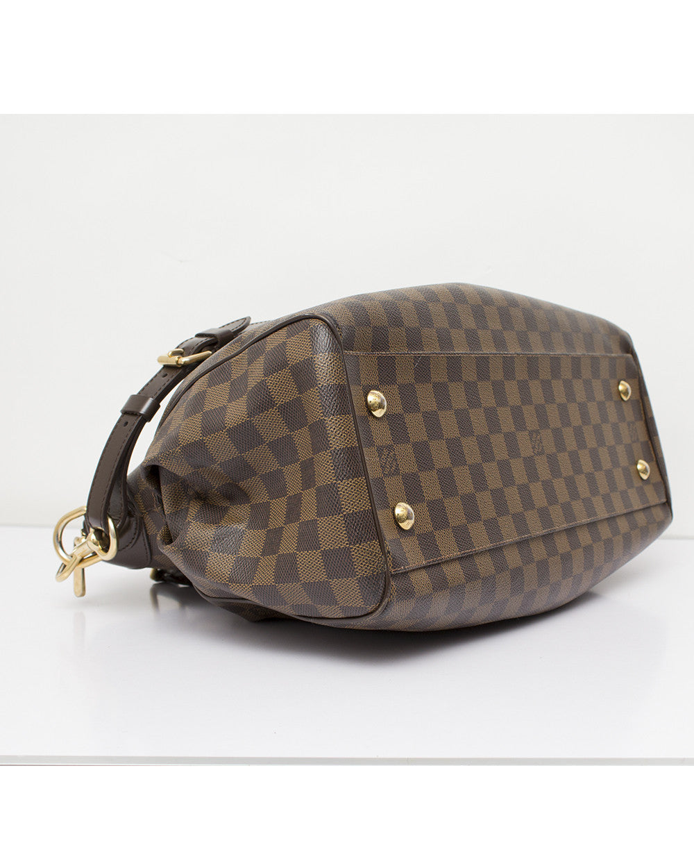 Damier Trevi Bag GM