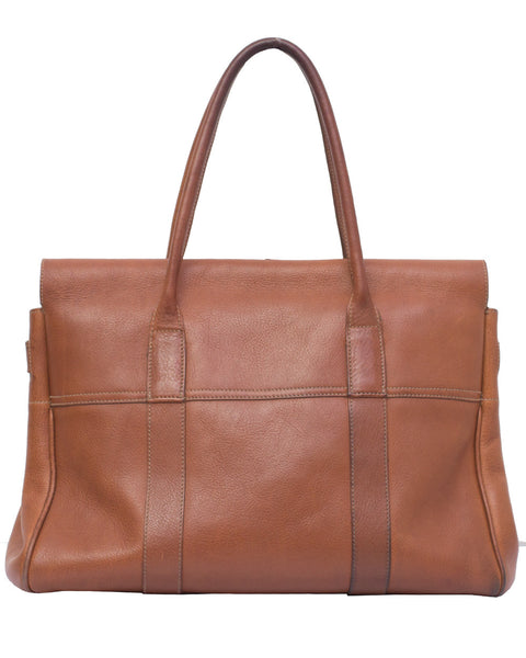 Oak Bayswater Bag