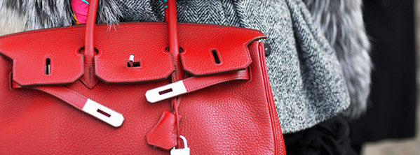 shop pre-loved hermes >
