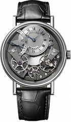 Breguet Tradition Automatique Seconde Retrograde (7097BB/G1/9WU)