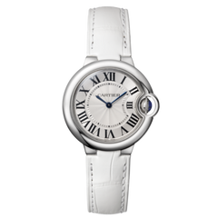 Ballon Bleu de Cartier watch, 33mm W6920086