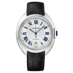 Clé de Cartier Watch WGCL0005
