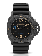 Panerai Luminor Submersible 1950 Carbotech PAM00616