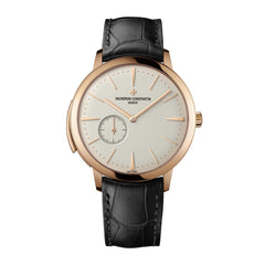 Vacheron Constantin Patrimony Contemporaine Ultra-Thin Calibre 1731 (30110/000R-9793)