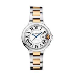 Ballon Bleu de Cartier watch, 33mm W6920099