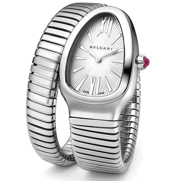 Bulgari Serpenti Watch 101817