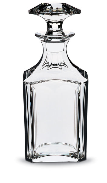 Harcourt Decanter