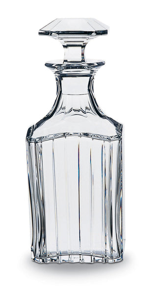 Harmonie Square Decanter