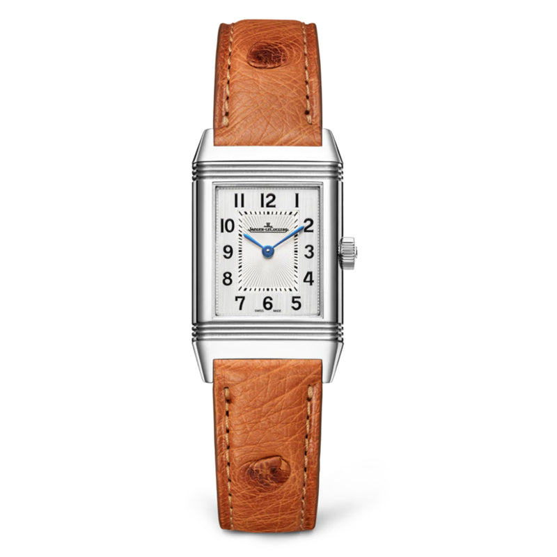 Reverso Classic Monoface Manual-winding 2608441