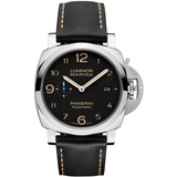 Panerai Luminor Marina 1950 3 Days PAM 1359