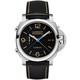 Panerai Luminor 1950 3 Days Chrono Flyback Automatic Watch PAM00524