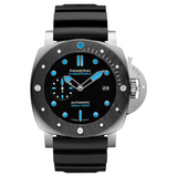Panerai Submersible BMG-TECH™ - 47mm PAM00799