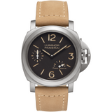 Panerai Luminor 8 Days Power Reserve - 44mm PAM00797