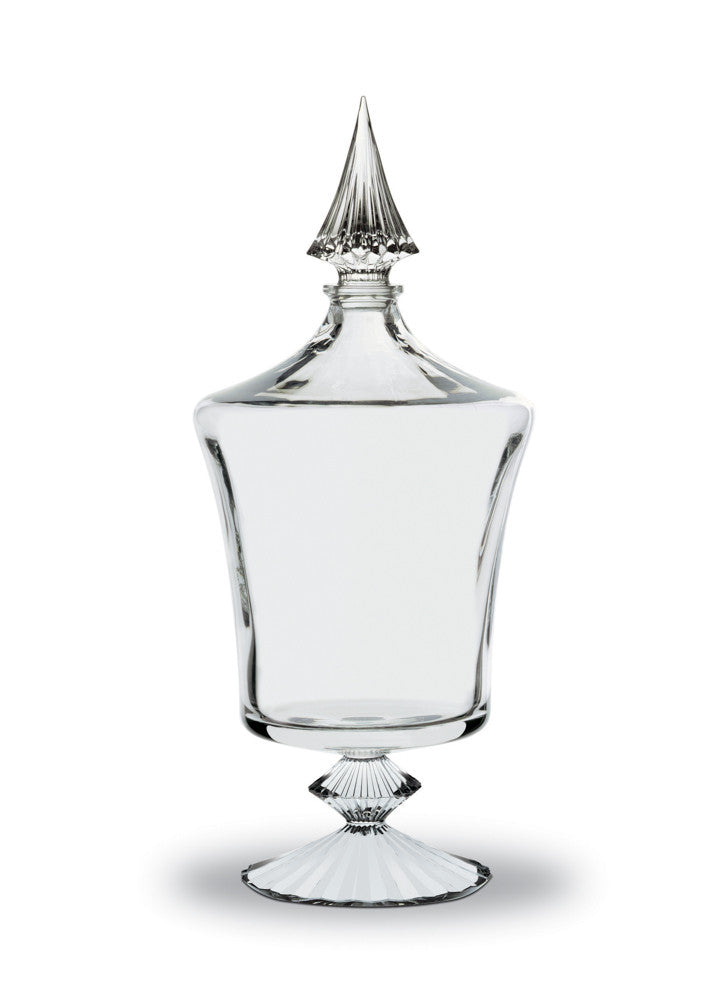 Mille Nuits Decanter