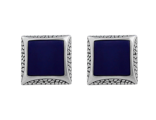 Stephen Webster Heartbreaker Cufflinks