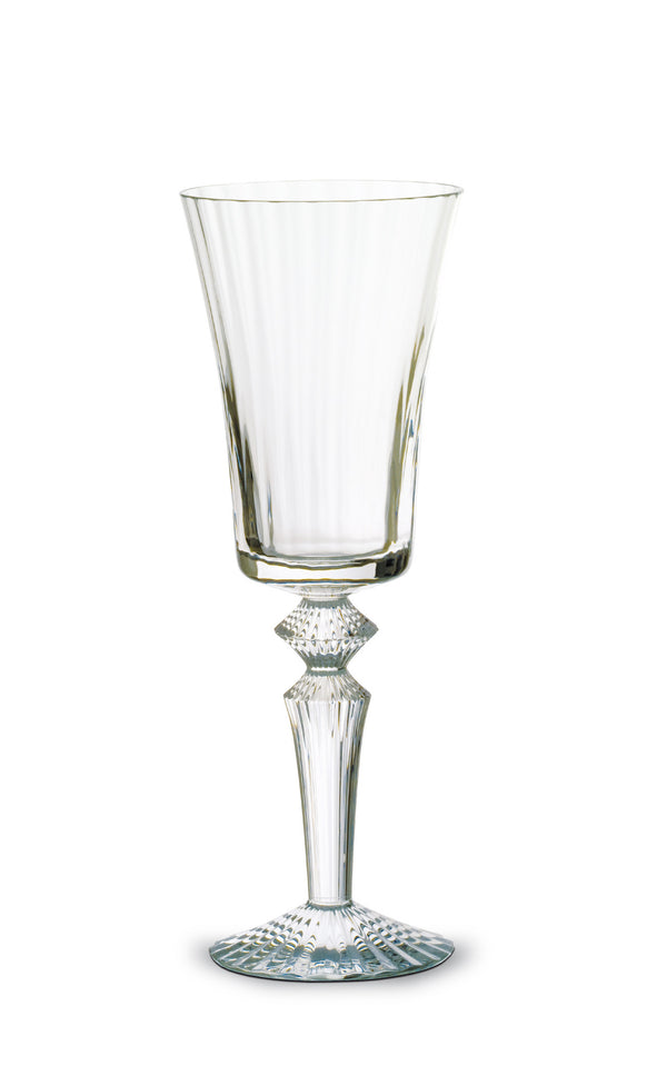 Mille Nuits Tall Glass #1