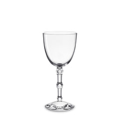 Claire De Lune Red Wine Glass