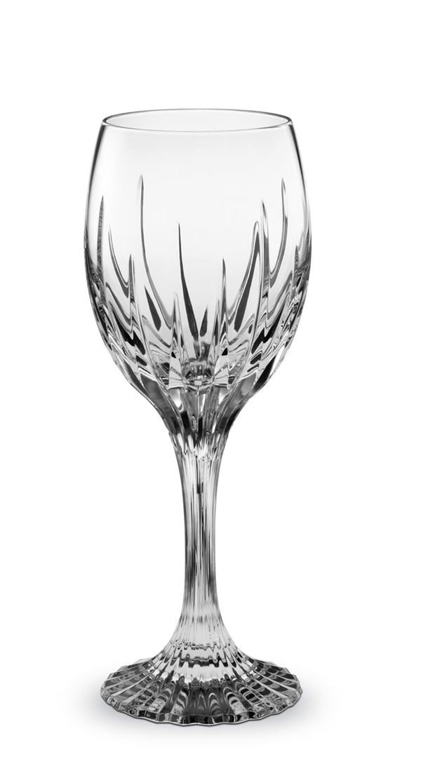 Jupiter Red Wine Glass