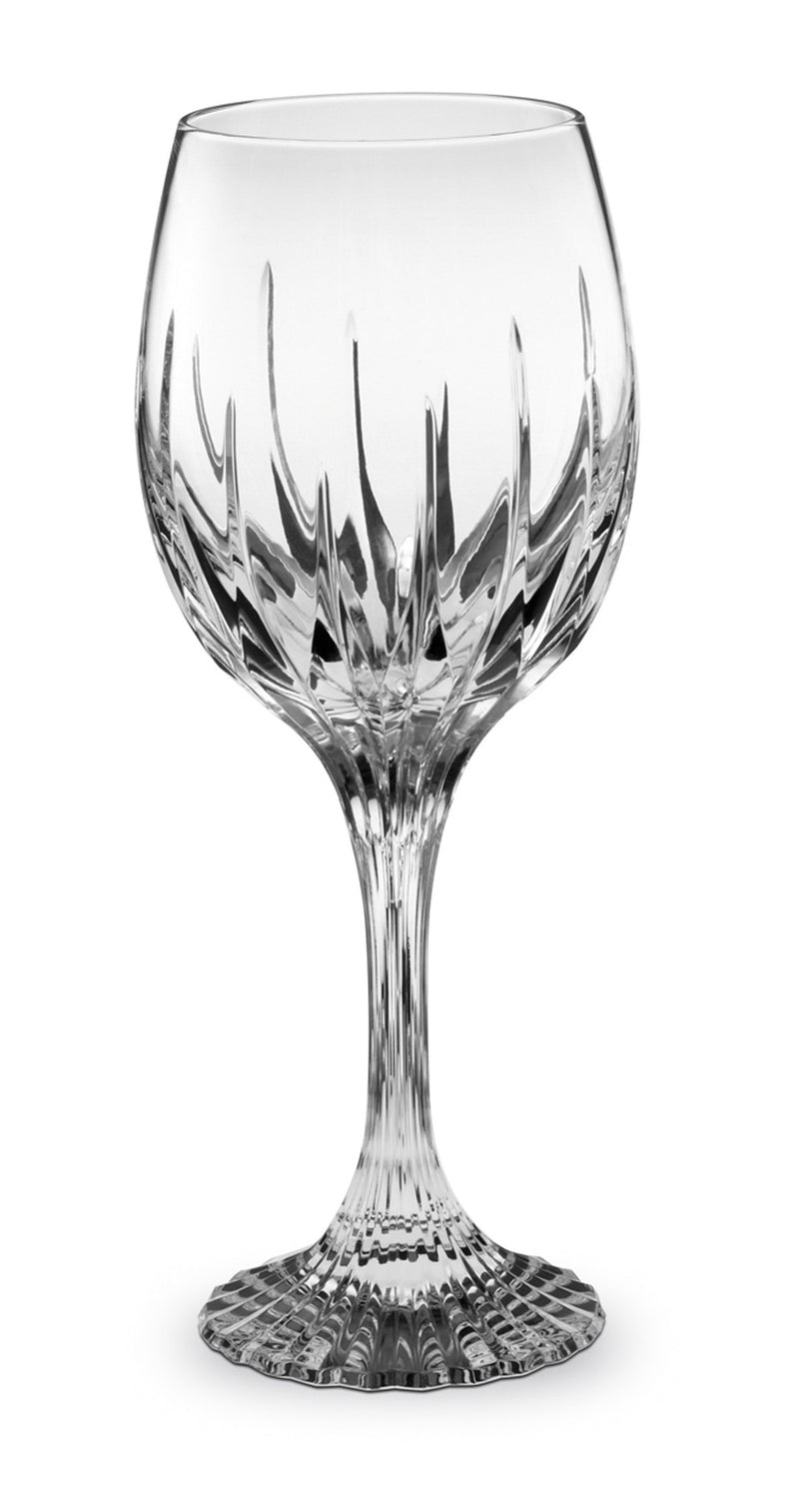 Jupiter Water Glass