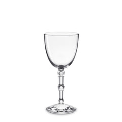 Claire De Lune Water Glass