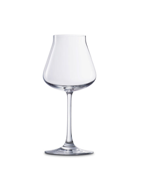 Chateau Baccarat Red Wine Glass
