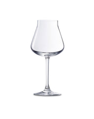 Chateau Baccarat White Wine Glass