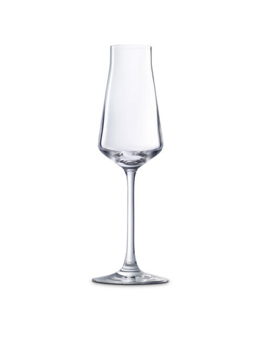 Chateau Baccarat Champagne Flute