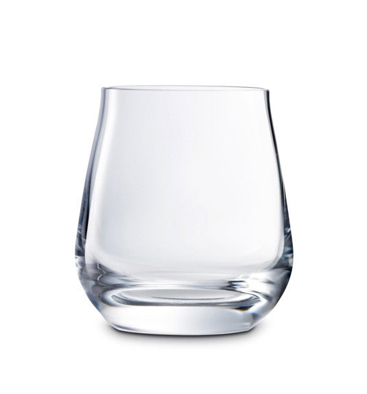 Chateau Baccarat Small Tumbler