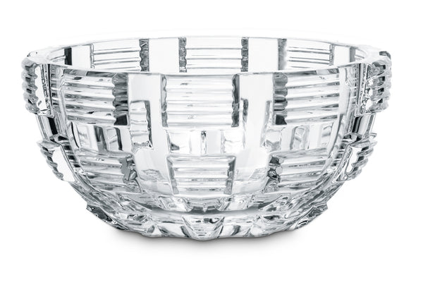 Heritage Check Bowl