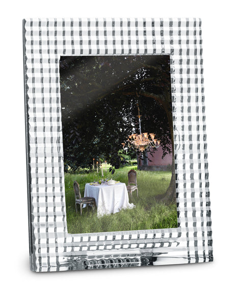 Eye Picture Frame