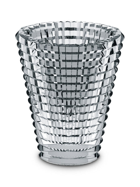 Extra Large Clear Eye Vase