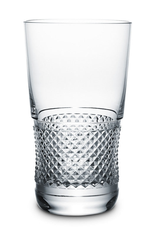 Diamant Highball Set of 2