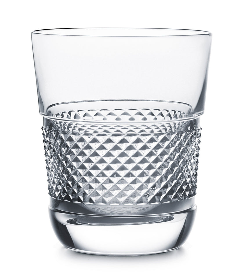Diamant Tumbler Set of 2