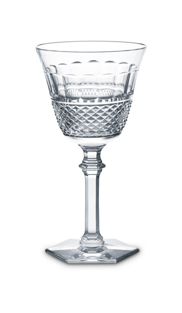 Diamant Red Wine Glass Set of 2