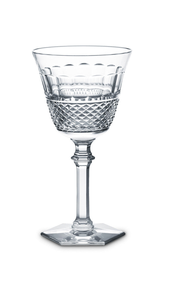 Diamant White Wine Glass