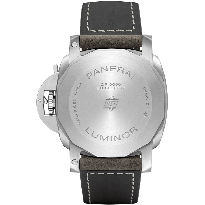 Panerai Luminor Marina - 44mm PAM01314