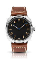 Estate Panerai Radiomir California 3 Days PAM00448