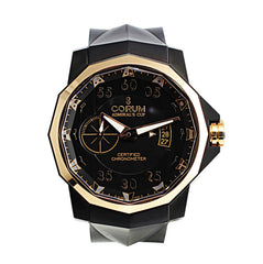 Estate Corum Admiral's Cup Challenger Limited Edition