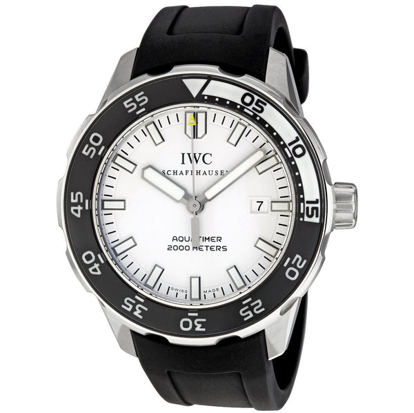 Estate IWC Aquatimer Automatic IW356811