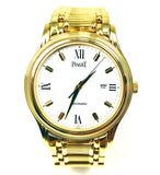 Piaget 24001 Pre-Owned