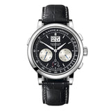 A. Lange & Söhne Datograph UP/DOWN Platinum Watch 405.035