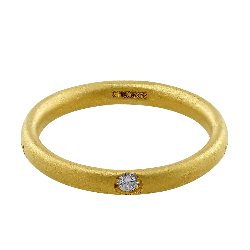 ruby from browns single jewellery ring family rings jewellers image stone