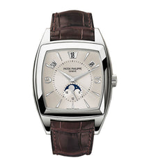 Certified Preowned Patek Philippe Gondolo 5135G-001